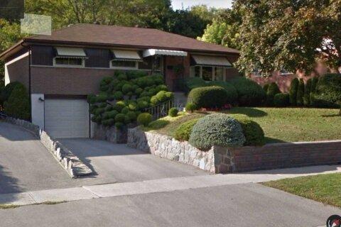 House for sale at 1238 Algoquin Blvd Peterborough Ontario - MLS: X5073566
