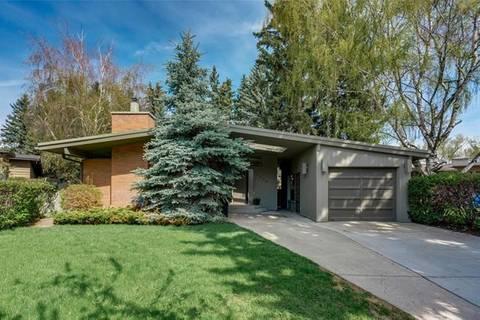 House for sale at 1238 Lansdowne Ave Southwest Calgary Alberta - MLS: C4246216