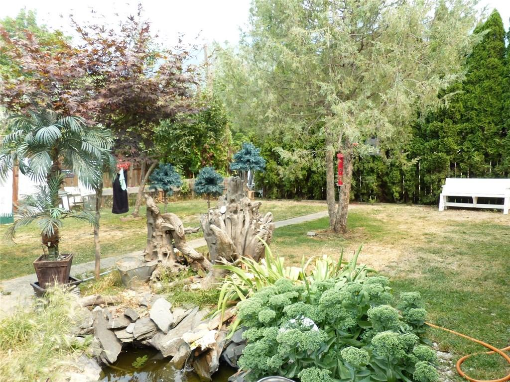 For Sale: 1238 Northwest Boulevard, Creston, BC | 3 Bed, 2 Bath House for $320,000. See 16 photos!