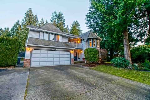 House for sale at 12380 Boundary Dr S Surrey British Columbia - MLS: R2435939