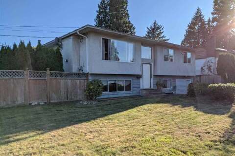 House for sale at 12384 95a Ave Surrey British Columbia - MLS: R2495020