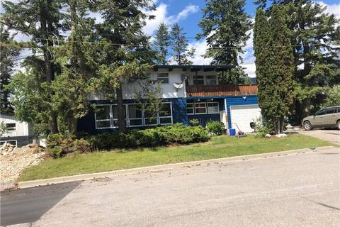House for sale at 1239 12th St South Golden British Columbia - MLS: 2438873