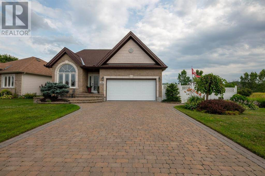 House for sale at 1239 Jacques St Rockland Ontario - MLS: 1178658