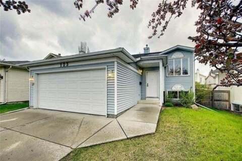 House for sale at 123 Riverside Me Southeast Unit 123R Calgary Alberta - MLS: C4297644