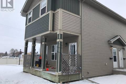 Townhouse for sale at 100 Chaparral Blvd Unit 124 Martensville Saskatchewan - MLS: SK793144
