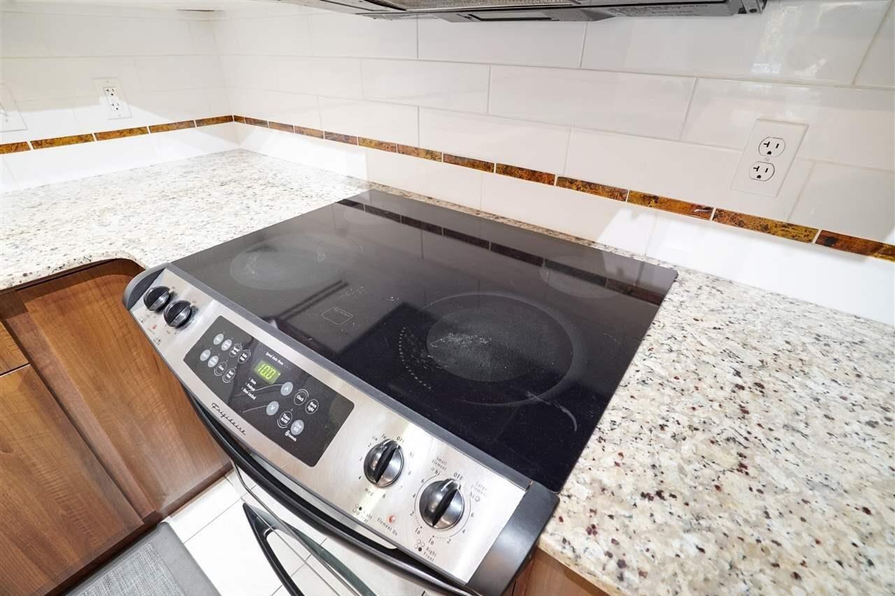 Condo for sale at 10333 112 St NW Unit 124 Edmonton Alberta - MLS: E4217985