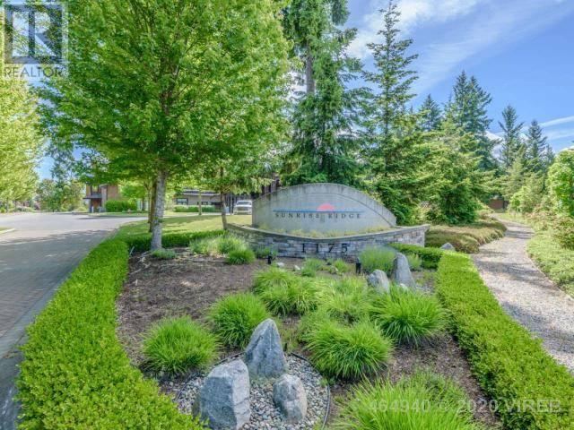 124 - 1175 Resort Drive, Parksville | Image 1