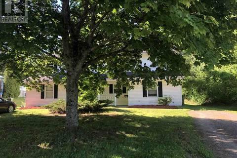 Townhouse for sale at 126 Milne Ave Unit 124 New Minas Nova Scotia - MLS: 201915528