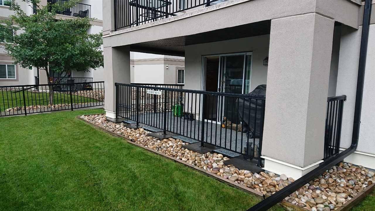 Buliding: 13111 140 Avenue Northwest, Edmonton, AB