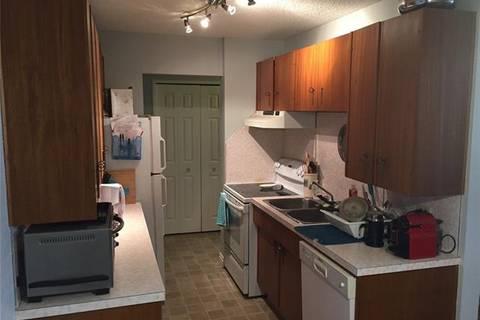 Condo for sale at 1616 8 Ave Northwest Unit 124 Calgary Alberta - MLS: C4239187