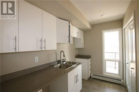 Condo for sale at 201 Abasand Dr Unit 124 Fort Mcmurray Alberta - MLS: fm0170942