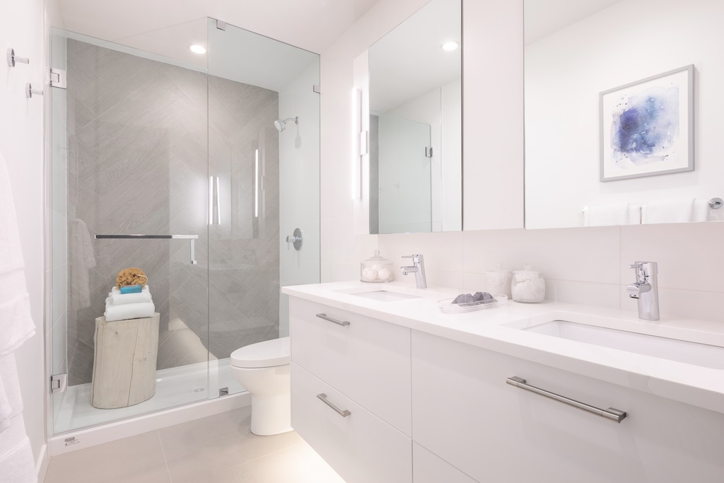 Removed: 124 - 2035 Glenaire Drive, North Vancouver, BC - Removed on 2020-02-22 04:30:08