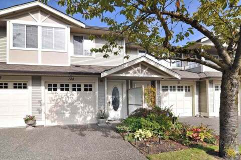 Townhouse for sale at 20391 96 Ave Unit 124 Langley British Columbia - MLS: R2507181