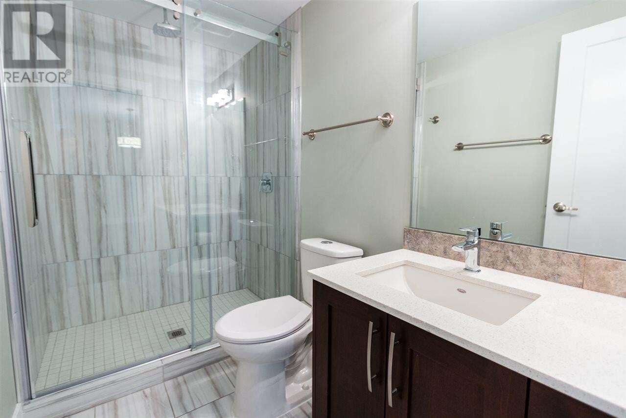 Condo for sale at 2055 Ingledew St Unit 124 Prince George British Columbia - MLS: R2458836