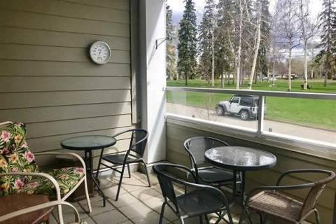Condo for sale at 2055 Ingledew St Unit 124 Prince George British Columbia - MLS: R2366370