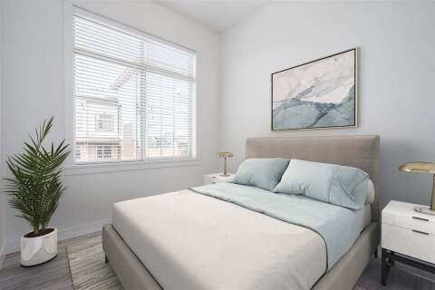 Condo for sale at 20673 78 Ave Unit 124 Langley British Columbia - MLS: R2480984