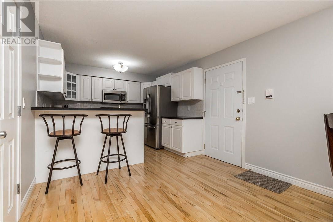 Condo for sale at 23 Chilcotin Ln W Unit 124 Lethbridge Alberta - MLS: ld0188690