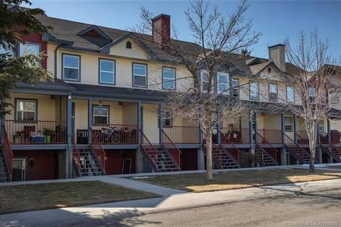 Townhouse for sale at 2585 Hebert Rd Unit 124 West Kelowna British Columbia - MLS: 10179068