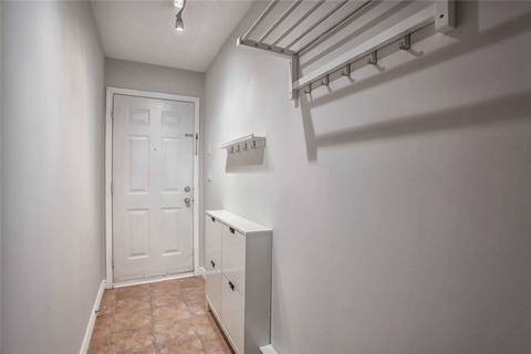 Condo for sale at 3 Everson Dr Unit 124 Toronto Ontario - MLS: C4732455