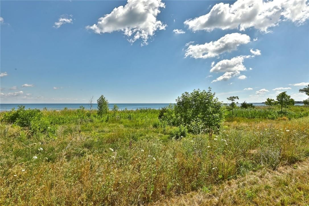 Condo for sale at 35 Southshore Cres Unit 124 Stoney Creek Ontario - MLS: H4083334