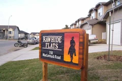 Townhouse for sale at 350 Maccormack Rd Unit 124 Martensville Saskatchewan - MLS: SK817129