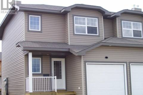 Townhouse for sale at 350 Maccormack Rd Unit 124 Martensville Saskatchewan - MLS: SK791158