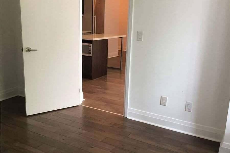 Apartment for rent at 399 Spring Garden Ave Unit 124 Toronto Ontario - MLS: C4822898
