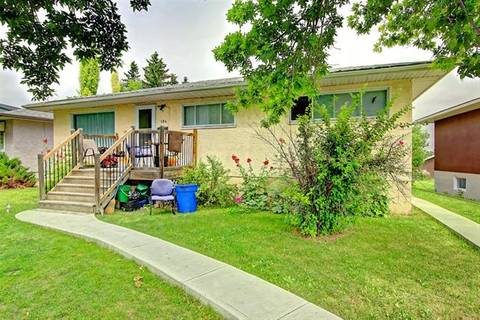 124 43 Avenue Northwest, Calgary | Image 1