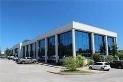 Commercial property for lease at 445 Apple Creek Blvd Apartment 124 Markham Ontario - MLS: N4793614