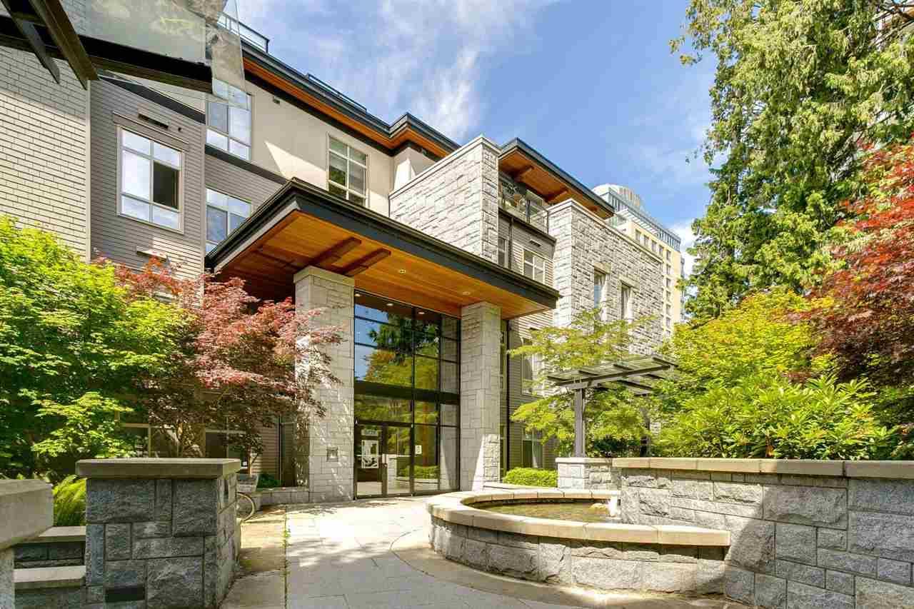 Buliding: 5777 Birney Avenue, Vancouver, BC