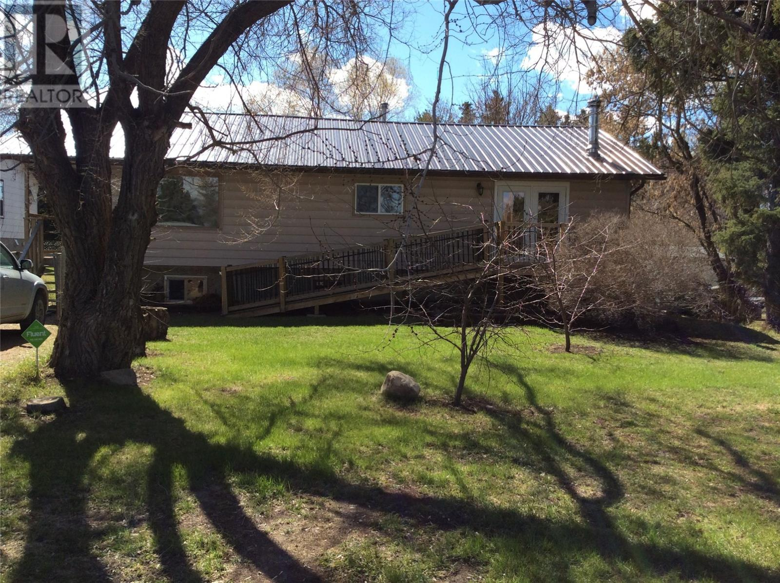 Removed: 124 5th Avenue South, Big River,  - Removed on 2019-05-23 06:00:13