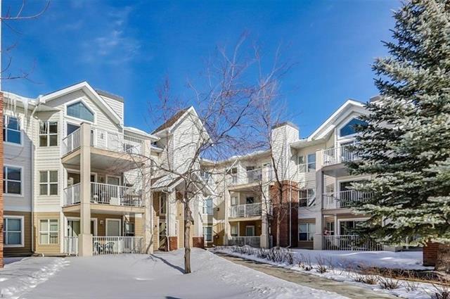 Buliding: 6900 Hunterview Drive Northwest, Calgary, AB