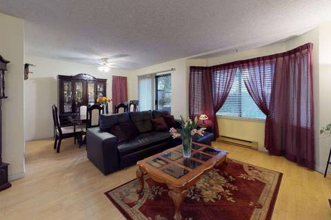 Townhouse for sale at 7337 140 St Unit 124 Surrey British Columbia - MLS: R2404217