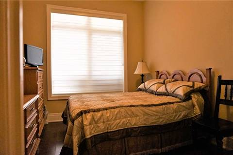Condo for sale at 80 Burns Blvd Unit 124 King Ontario - MLS: N4406598