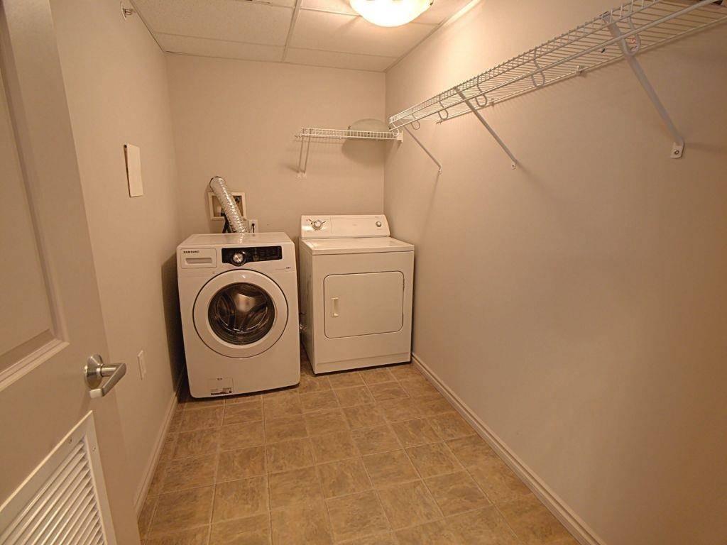 Condo for sale at 9820 165 St Nw Unit 124 Edmonton Alberta - MLS: E4186681