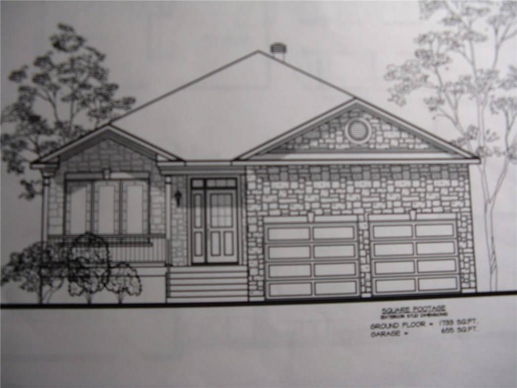 House for sale at 124 Atmosphere St Vars Ontario - MLS: 1151091