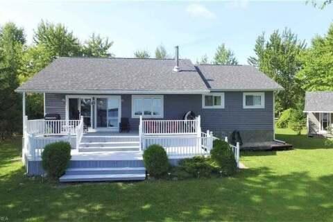 House for sale at 124 Baker Blvd Kawartha Lakes Ontario - MLS: X4918775