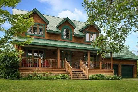 House for sale at 124 Bruce St Merrickville Ontario - MLS: 1145582