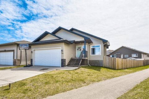 House for sale at 124 Camden Pl Strathmore Alberta - MLS: A1031618
