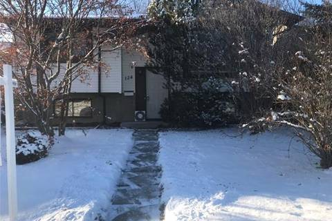 House for sale at 124 Castleridge Cs Northeast Calgary Alberta - MLS: C4280395