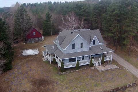 House for sale at 124 Champlain Rd Penetanguishene Ontario - MLS: S4427774
