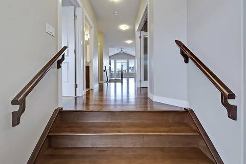 House for sale at 124 Drake Landing Te Drake Landing, Okotoks Alberta - MLS: C4216058