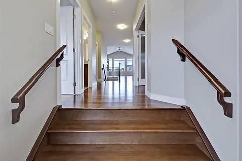 House for sale at 124 Drake Landing Te Okotoks Alberta - MLS: C4216058