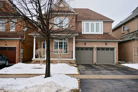 House for sale at 124 Dufferin Hill Dr Vaughan Ontario - MLS: N4677861