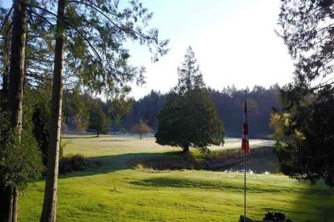 House for sale at 124 Ellis Rd Galiano Island British Columbia - MLS: R2450361