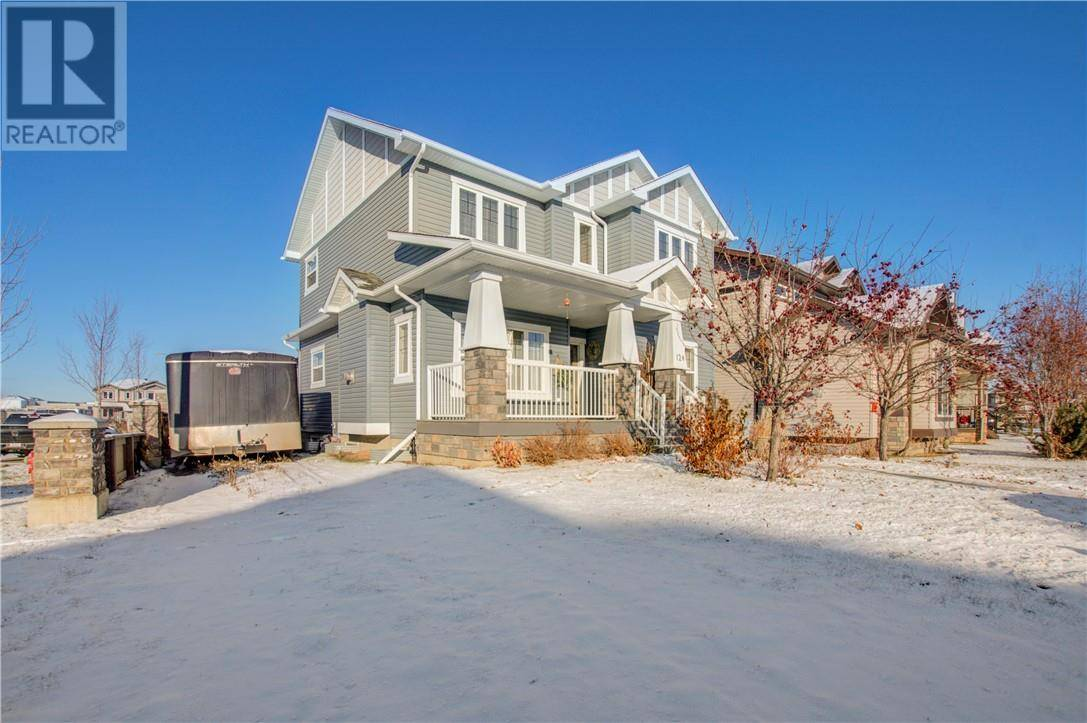 124 Falcon Drive, Fort Mcmurray | Image 2