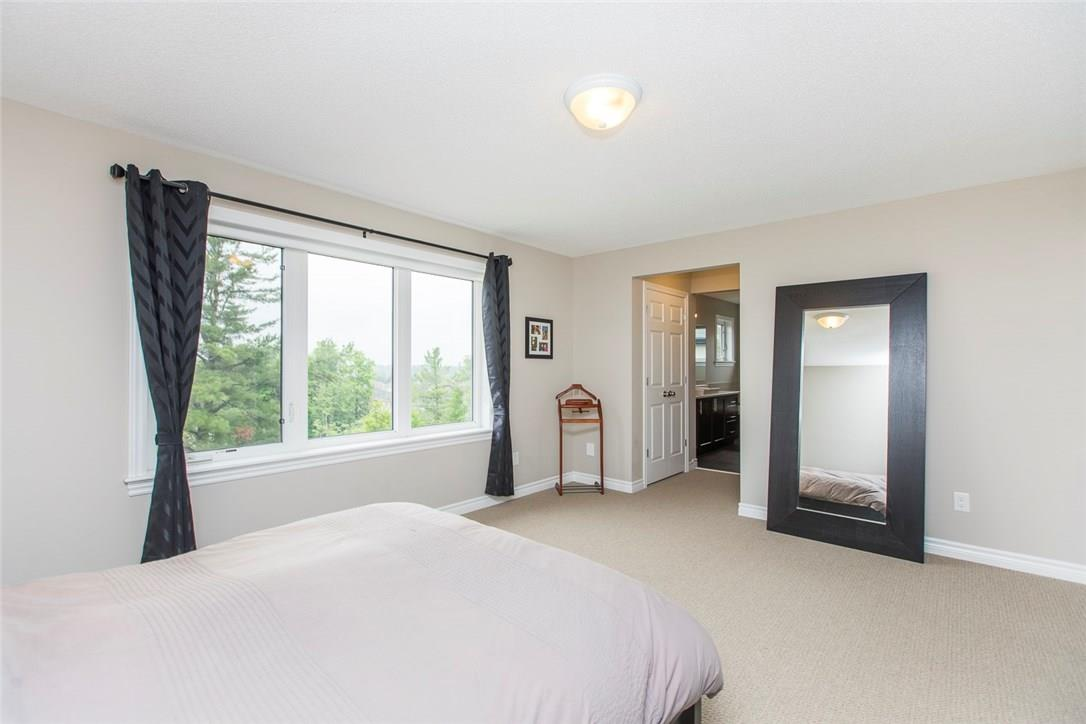 For Sale: 124 Grainstone Way, Ottawa, ON | 4 Bed, 3 Bath House for $729,900. See 30 photos!
