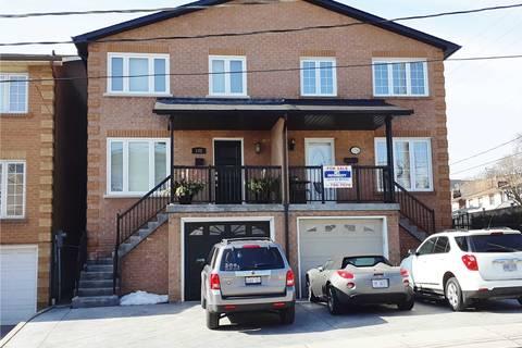 124 Lightbourn Avenue, Toronto   Image 1