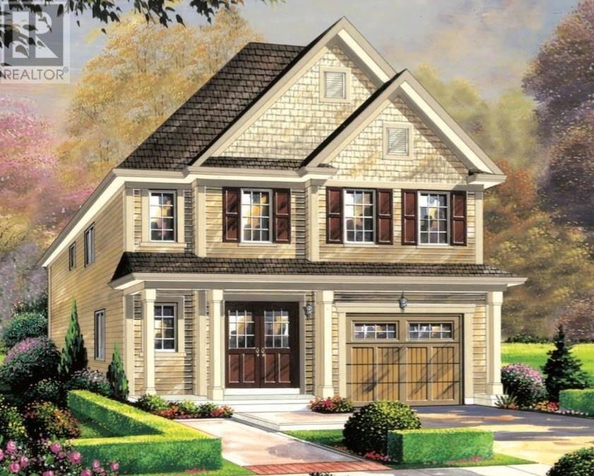 House for sale at 0 Munro Circ Unit 124 Brantford Ontario - MLS: 30781397