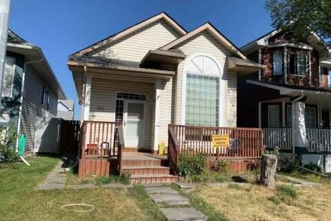 House for sale at 124 Martinridge Cres NE Calgary Alberta - MLS: A1028484